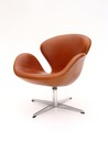 Arne Jacobsen Swam Chair
