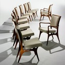 Kagan Chairs