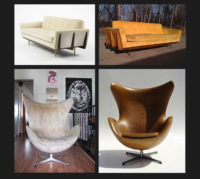 Home, Furniture Upholstery Chicago