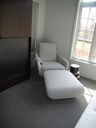 Ligne Roset Chair