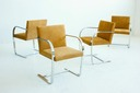 Bruno Chairs