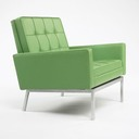 Florence Knoll Chair